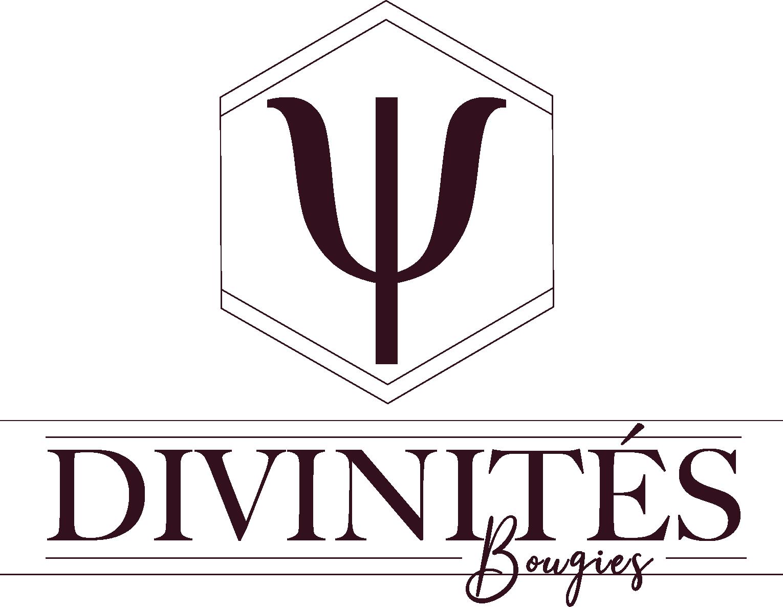 DIVINITES Bougies