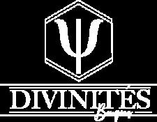 Logo_Divinités_Bougies